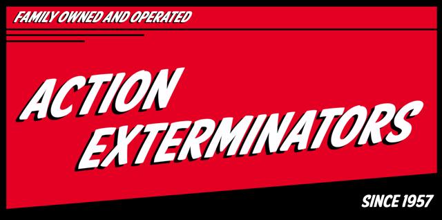 Action Exterminators